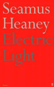 heaney-seamus-electric-light.-first-edition-first-printing.-signed--9642-p