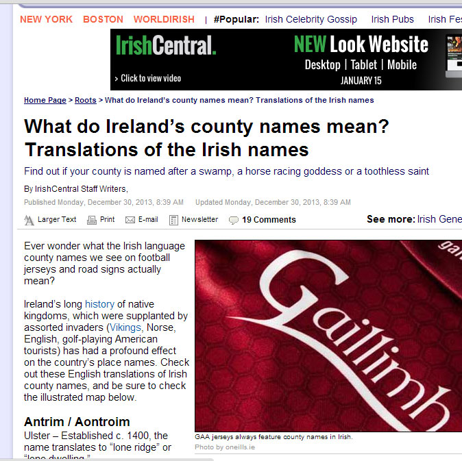 county_names